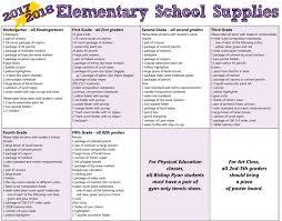 catholic supplies bishop catholic school school supply lists minot nd