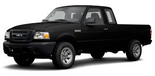 amazon com 2008 ford ranger reviews images and specs vehicles