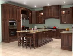 kitchen 3d cd with kitchen 3d latest d model modern kitchen with
