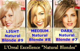 beauty101bylisa diy at home natural hair lightening u0026 color removal