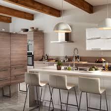 ikea conception cuisine à domicile ikea canada contemporain cuisine autres péètres par