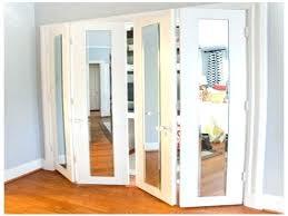 Sliding Closet Door Track Closet Sliding Door Mirror Sliding Door Closet Sliding Mirror