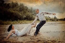 trash the dress 23 best trash the dress photo ideas we love images on pinterest