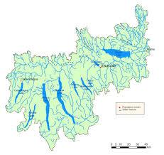 Syracuse Ny Map Finger Lakes Map New York New York Map