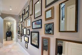 Decorator White Walls How To Create Stunning Interior Design In Black N White 100 Plus