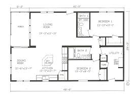 Modular Home Floor Plans Prices Home Floor Plans With Prices Home Design Inspiration