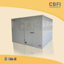 fabricant chambre froide certification sgs de la chine fabricant chambre froide pour les