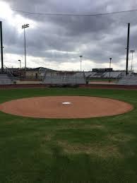 briarcrest baseball on twitter