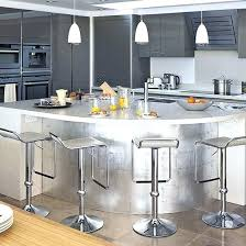island units for kitchens island units for kitchens kitchen island units island units for