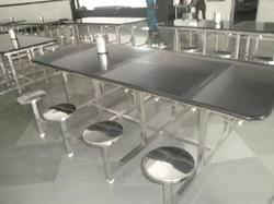 steel top dining table stainless steel dining table ss dining table manufacturers suppliers