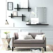 home decorative items online decorative items for bedroom small bedroom decorating ideas