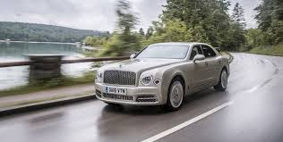 new bentley sedan bentley mulsanne miller motorcars new bentley dealership in