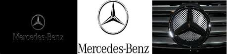 mercedes e350 owners manual mercedes owners manuals free at mercedes owners