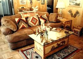 home interior cowboy pictures western style living room furniture cowboy living room cowboy home