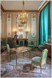chambre de commerce versailles splendidé chambre de commerce versailles meubles de maison minimaliste