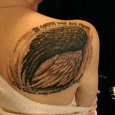 s designs tattoonow