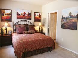 One Bedroom Apartments Las Vegas 3 Bedroom Apartment Floor Plans Pricing Majestic Foothill Village