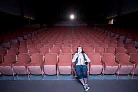 movies u s moviegoers think ticket prices are too high time