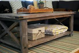 Rustic Coffee Table On Wheels Rustic Coffee Table On Wheels Rustic Coffee Table With Cast Iron