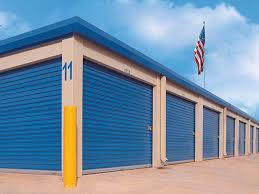 Overhead Door Harrisburg Pa Hershey Door Service Clopay Garage Doors Harrisburg