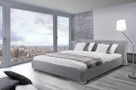 adorable upholstered king size beds upholstered king size beds