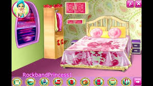 Baby Boy Room Makeover Games by Indian Wedding Room Decoration Games Home Decor Princess Sofia