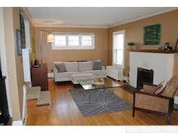 livingroom set up living room arrangement bay setup corner therapy awkward spaces