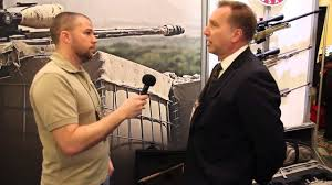 shot show 2013 accuracy international ax psr takedown rifle
