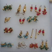 designer handmade jewellery easy crafts explore your creativity artificial jewellery designs