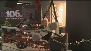 spirit halloween louisville ky louisville radio stations playing nonstop christmas music