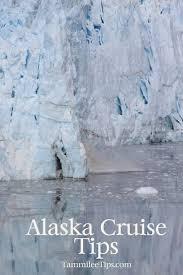 Alaska travel underwear images 410 best 00 travel alaska images alaska travel jpg