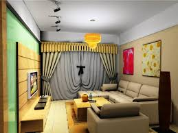 Yellow Living Room Ideas by Modern Grey Living Room Ideas And Photos Best House Design