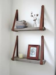 Building Wood Shelf Brackets by Floating Shelves Shelf Brackets Shelves And Hardware