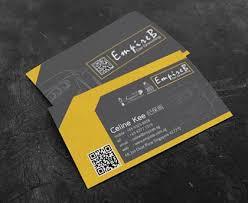 Momo Business Cards Business Cards U2013 40 Extraordinary U0026 Creative Design Graphics