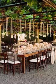 arbor wedding venues 13 best wedding venues in los angeles images on