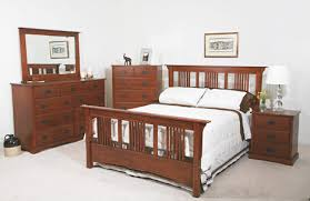 Chest Of Drawers Bedroom Furniture Bedworks Of Maine Solid Wood Beds And Bedroom Furniture