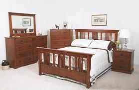 real wood bedroom set bedworks of maine solid wood beds and bedroom furniture