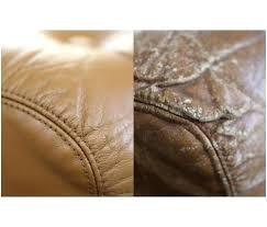 coloration canap cuir teinture pour canape cuir teinture pour salon cuir valach info