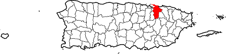 Maps Of Puerto Rico by File Map Of Puerto Rico Highlighting San Juan Svg Wikimedia Commons