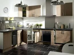 cuisine terroir leroy merlin modele cuisine leroy merlin 9n7ei com