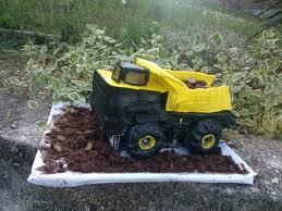 howtocookthat cakes dessert u0026 chocolate truck birthday cake