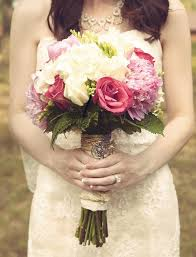 Flowers Paducah Ky - wedding photographs by brad rankin photographer in western