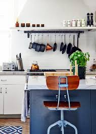 15 ways to enlarge your kitchen space pretty designs