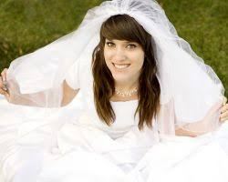 wedding dresses in los angeles top 10 wedding dresses stores in los angeles ca bridal shops