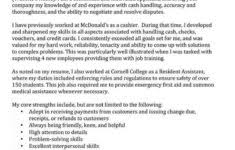 sample cover letter software developer rimouskois job resumes