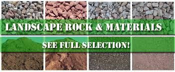 az rock depot landscape rock at rock bottom prices arizona