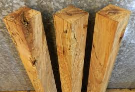 how to taper 4x4 table legs table leg blanks image collections table decoration ideas