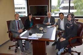 bureau du chabbat montée en puissance de l islam officiel turc à strasbourg jforum