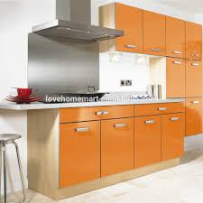 should i use high gloss paint on kitchen cabinets high gloss paint kitchen cabinet ideas view high gloss