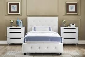 Wall Tent Platform Design by Andover Mills Salina Upholstered Platform Bed U0026 Reviews Wayfair